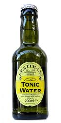 Fentimans Tonic Water 200 ml