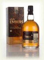 Wemyss Blended Malts KILN EMBERS