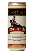 goslings-ginger-beer