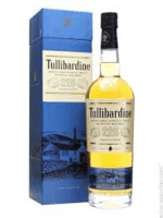 Tullibardine 225 - Highland Single Malt - 43% (Sauternes Finish)