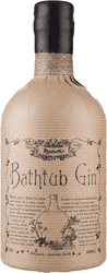Bathtub Gin 43,3 %