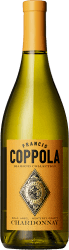 Francis Ford Coppola Winery, Chardonnay Diamond Collection