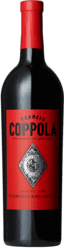 Francis Ford Coppola Winery, Red Blend Diamond Collection