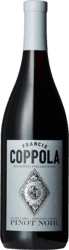 Francis Ford Coppola Winery, Pinot Noir Diamond Collection