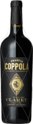 Francis Ford Coppola Winery, Claret Cabernet Sauvignon Diamond Collection