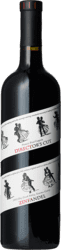 Francis Ford Coppola Winery, Zinfandel Director's Cut