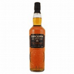 Glen Scotia 15 Yrs. Old