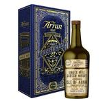 "The Arran Smuggler's Series Vol. 3 ""The Exciseman"" 56,8 % 70 cl."