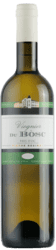 viognier-du-bosc-pierre-besinet