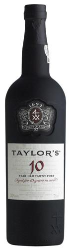 taylors-10-year-old-tawny-portvin