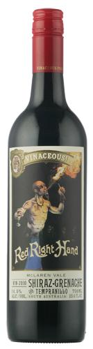 vinaceous-red-right-hand-shiraz-grenache-tempranillo