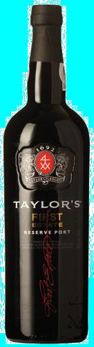 taylors-first-estate-reserve-port