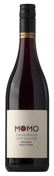 seresin-pinot-noir-momo-seresin-new-zealand
