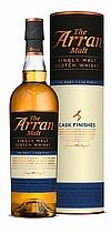 The Arran Malt - Port Finish