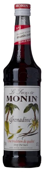 monin-sirup-grenadine