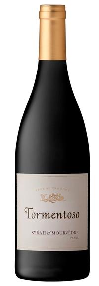 tormentoso-syrah-mourvedre-paarl