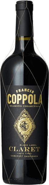 coppola-claret-cabernet-sauvignon-diamond-collection
