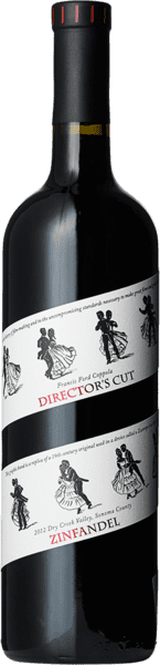 francis-ford-coppola-winery-zinfandel-directors-cut