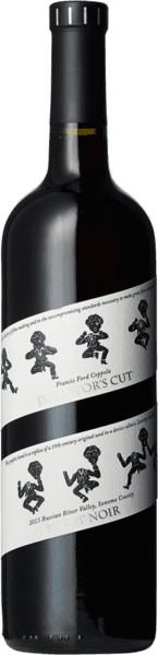 francis-ford-coppola-winery-pinot-noir-directors-cut