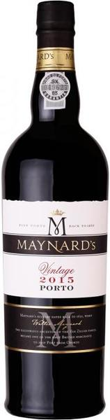 maynards-vintage-port-2015