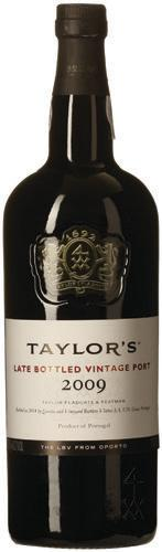 taylors-late-bottled-vintage-2012-1-liter