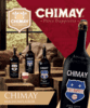 Chimay Bleue 9,0% 75 cl