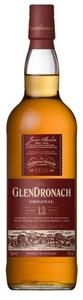 "GlenDronach 12 års - Single Highland Malt ""Original"""