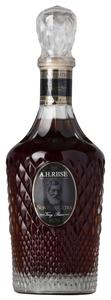 A.H. Riise  Non plus Ultra. 70 cl.