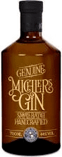 Michler´s Orange Gin 44 %