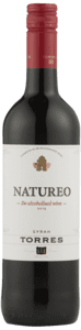 Natureo Red - Alkoholfri Miguel Torres AO