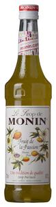 Monin Passionsfrugt Sirup