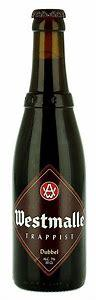 Westmalle Trappist Bubbel 7 % 75 cl.