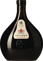 Taylors Historical Collection, Limited Edition No. 2 Port  1 ltr.