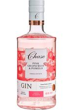 William Chase Pink Grapefruit & Pomelo