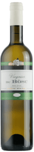 Viognier Du Bosc - Pierre Besinet
